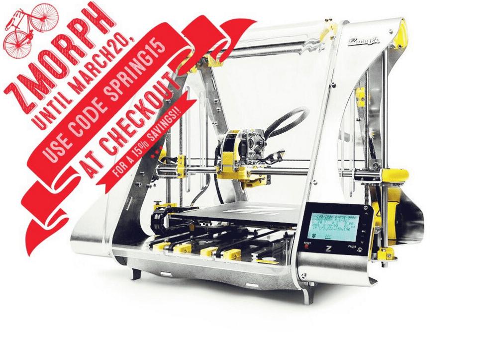 DesignBox 3D