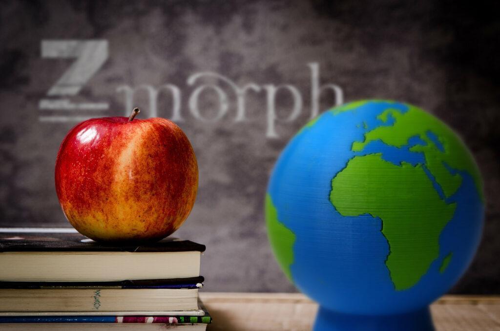 Schools for Millennials