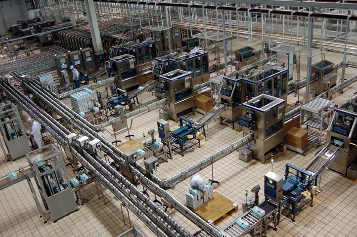 3D printing boosts product development