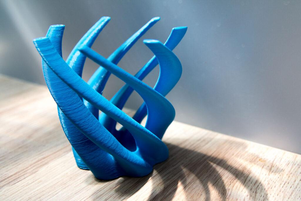 3D printing dictionary