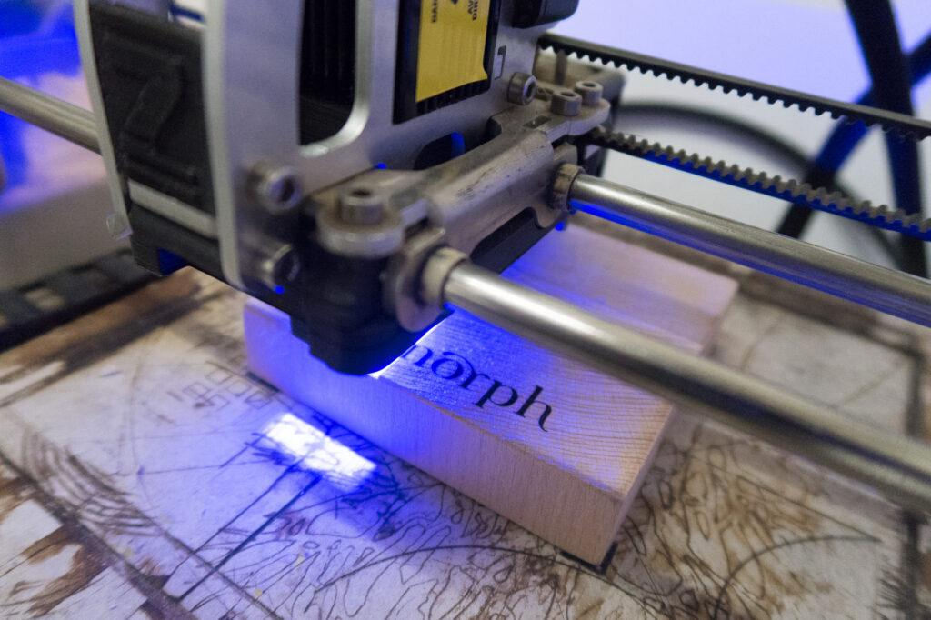 laser cutting safety guidelines