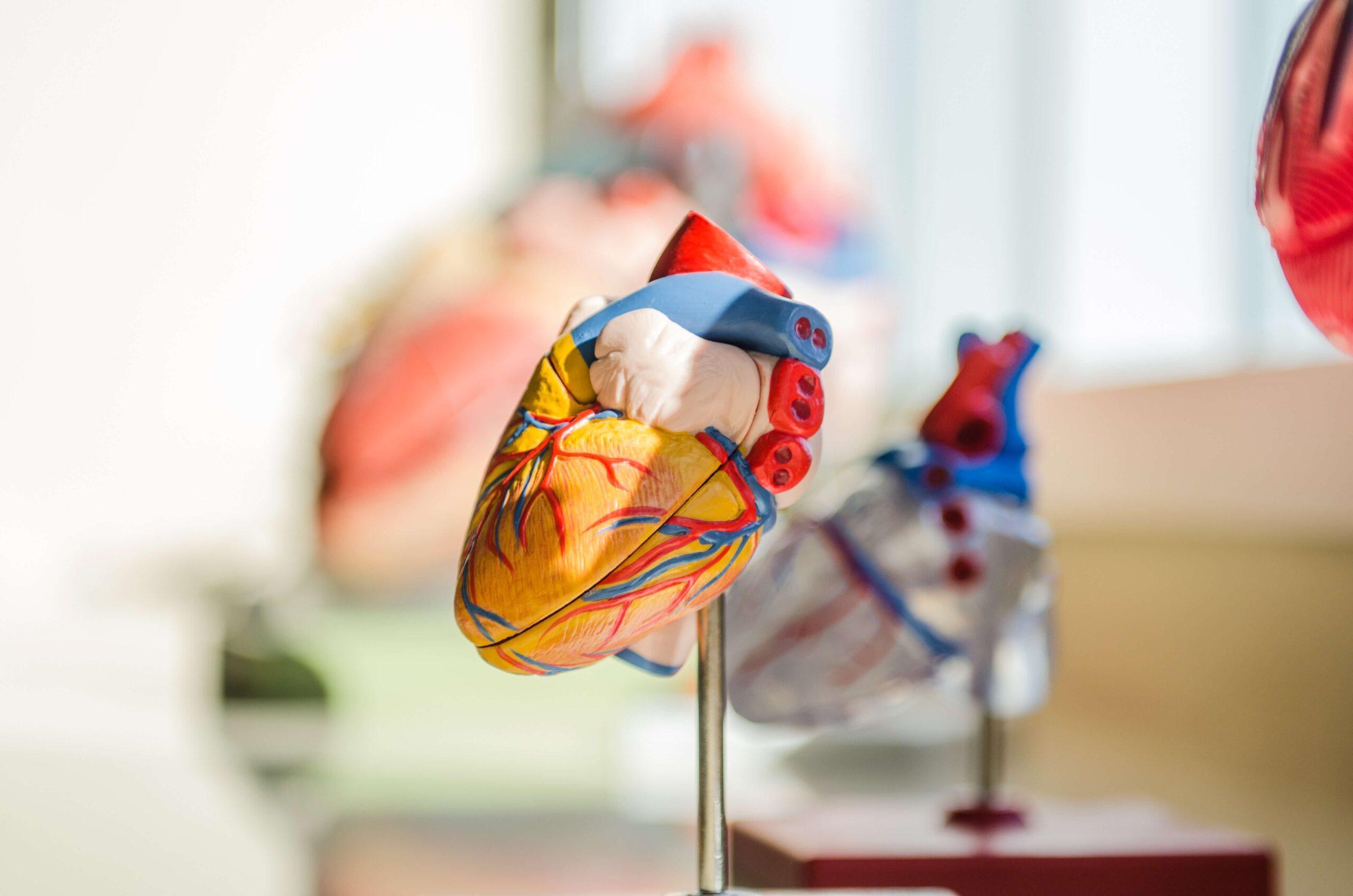 medical 3d printing applications