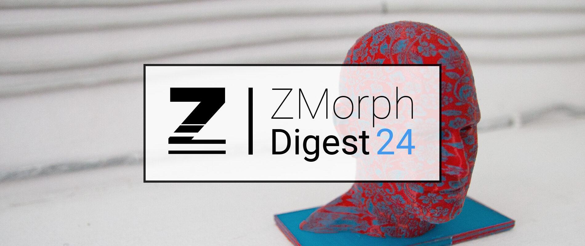 Digest #24