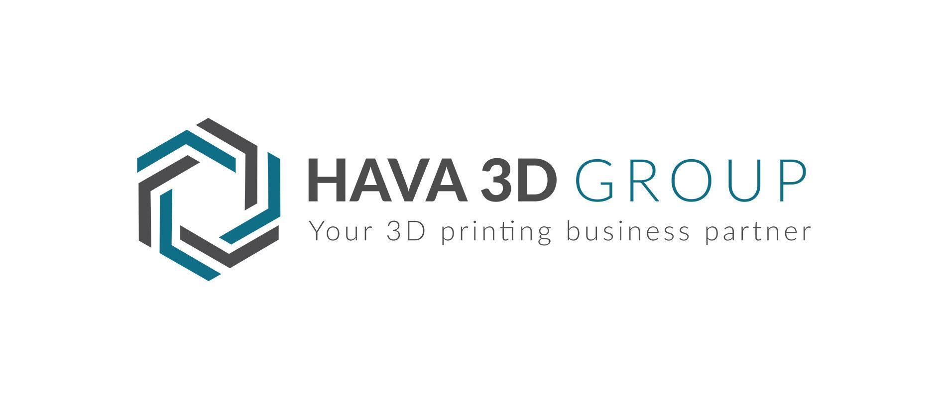 HAVA3D