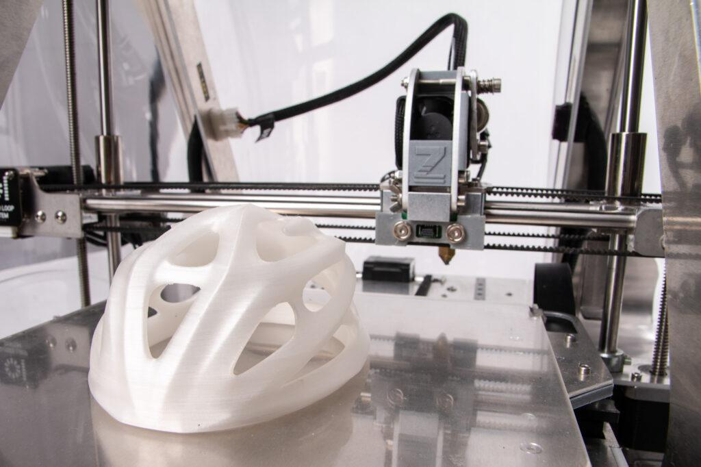 3d printing polycarbonate.