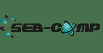 Seb-comp logo