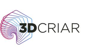 3D Criar