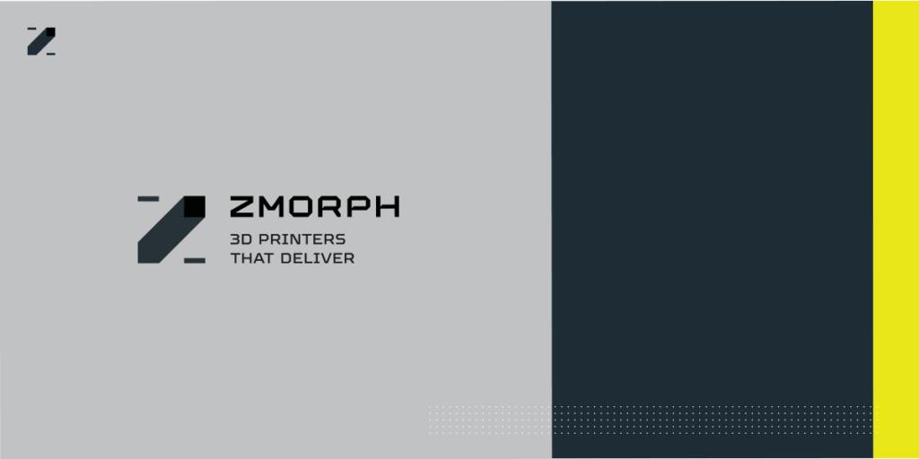 Zmorph S.A.
